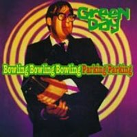 Green Day / Bowling Bowling Bowling Parking Parking (미개봉)