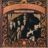 Buffalo Springfield / Last Time Around