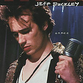 Jeff Buckley / Grace (수입)