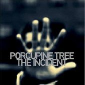 Porcupine Tree / The Incident (2CD/수입/미개봉)