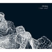 Efterklang / Tripper + Springer (Special Edition) (2CD/Digipack/수입)