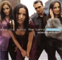 Corrs / In Blue (2CD Special Edition/미개봉)