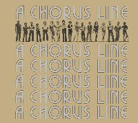 O.S.T. / A Chorus Line (코러스 라인) - Original Broadway Cast Recording