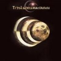 Mike Oldfield / Tres Lunas (2CD/미개봉)