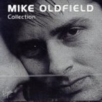 Mike Oldfield / Collection (2CD/수입)