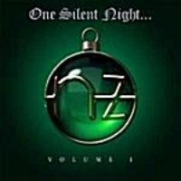 Neil Zaza / One Silent Night... Volume 1 (Holiday Collection)