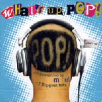 V.A. / What's Up, Pop! (프로모션)