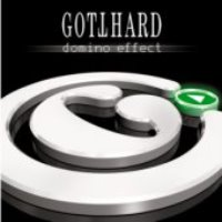 Gotthard / Domino Effect