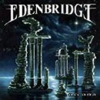 Edenbridge / Arcana (Digipack)