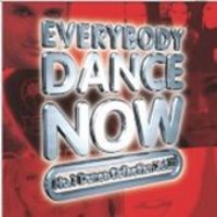 V.A. / Everybody Dance Now Vol.2 (2CD/미개봉)
