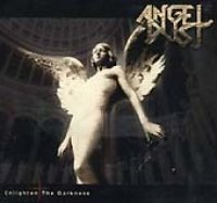 Angel Dust / Enlighten The Darkness (수입)