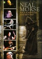 [DVD] Neal Morse / Sola Scriptura And Beyond (2DVD/수입)