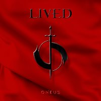 원어스 (Oneus) / Lived (4th Mini Album) (미개봉)