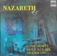 Nazareth / Greatest Hits