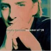 Barry Manilow / Summer Of '78 (수입)