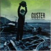 Guster / Lost And Gone Forever (수입)