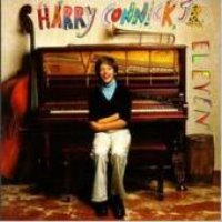 Harry Connick, Jr. / Eleven