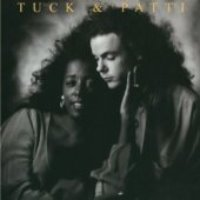 Tuck & Patti / Love Warriors