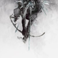 Linkin Park / The Hunting Party (일본수입)