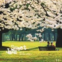 V.A. / Sweet Jazz Vol.3 - Spring Letters (2CD)