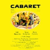 O.S.T. / Cabaret (카바레) - Original Broadway Cast Recording