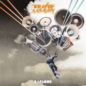 Travie Mccoy / Lazarus