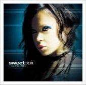 Sweetbox / Classified (미개봉)