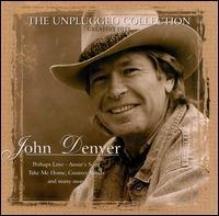 John Denver / The Unplugged Collection: Greatest Hits (프로모션)