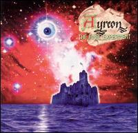 Ayreon / The Final Experiment