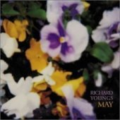 Richard Youngs / May (수입)