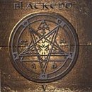 V.A. / Blackend V (2CD/수입)