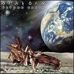Oratory / Beyond Earth