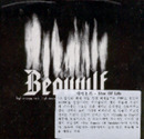 Beowulf / Slice Of Life (수입)