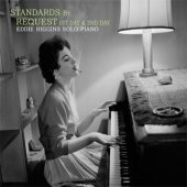 Eddie Higgins / Standards By Request 1st & 2nd Day (2CD/Digipack)