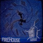 Firehouse / Prime Time