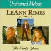 Leann Rimes / The Early Years: Unchained Melody (미개봉)