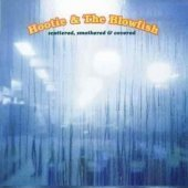Hootie & The Blowfish / Scattered Smothered And Covered (미개봉)