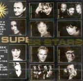 V.A. / Simply The Best Super Stars (미개봉)