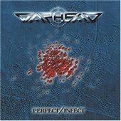 Warhead / Perfect Infect (수입)