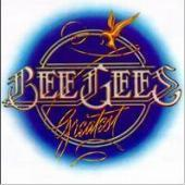 Bee Gees / Greatest Hits (2CD/수입)