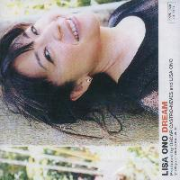 Lisa Ono / Dream