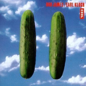 Bob James, Earl Klugh / Cool (수입)