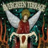 Evergreen Terrace / Losing All Hope Is Freedom (수입)