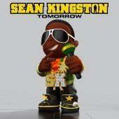 Sean Kingston / Tomorrow