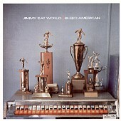 Jimmy Eat World / Jimmy Eat World