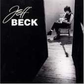 Jeff Beck / Who Else! (일본수입)