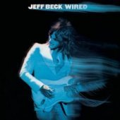 Jeff Beck / Wired (일본수입)