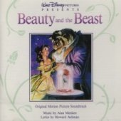 O.S.T. / Beauty And The Beast (미녀와 야수)