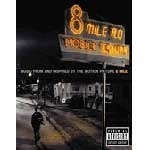 O.S.T. / 8 mile (Special Package/Bonus CD)