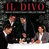 Il Divo / The Christmas Collection
